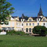 Hotel Pictures: Schloss und Gut Liebenberg, Liebenberg