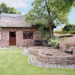 Hotel Pictures: The Hayloft, Thurstaston
