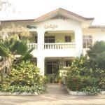 Fern Lodge,  Accra