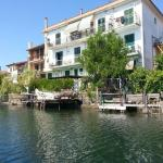 Waterfront Casa Vacanze,  Trevignano Romano