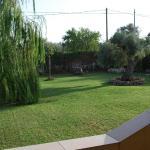 Cottage Adele,  Arenella