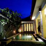 Jayastuti House,  Ubud