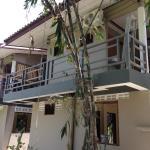 Fada House, Thongsala