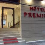 Hotel Premier, Amritsar