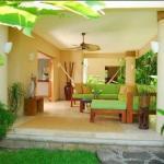 Casa Feliz 4,  Ixtapa