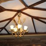 Hotel Pictures: B&B Alas, Banja Luka