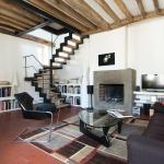 onefinestay - Le Marais private homes II, Paris