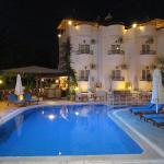 Hotel Cavus Apart,  Bitez