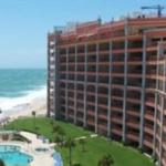 Two-Bedroom Apartment at Puerto Penasco SE 706, Puerto Peñasco