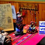 Hotelbilleder: Kusisa, Salta