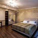 Stil 3 Hotel, Chişinău