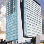 Estelar Alto Prado, Barranquilla