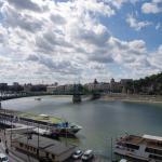 Apartment Heart Of Budapest,  Budapest