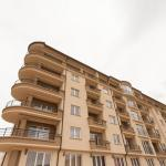 Deluxe Apartments,  Ohrid