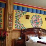 Shangri-La Zhiqingchun Tibetan Inn, Shangri-La