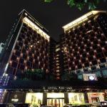 Hotel Fortune, Shunde