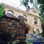 Hangzhou Mo Leina Castle West Lake Manlongguiyu Branch, Hangzhou