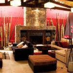 Hotellbilder: Posada Con Los Ángeles, Tilcara