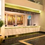 Olive Tree Hotel Penang,  Bayan Lepas