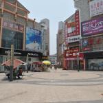 Nine Rooms Inn, Zhangjiajie