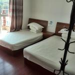 Yuxin Hotel, Shengsi
