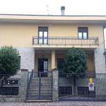 Antonella's House, Bresso