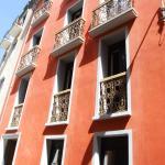 Appartements Cauterets, Cauterets