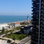 Orbi Sea Towers Batumi,  Batumi