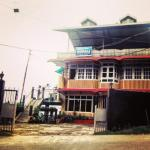 Himali Guest House, Kalimpong