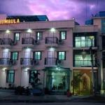 Thumbula Hotel,  Bagan