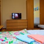 Karla Marksa Apartment,  Voronezh