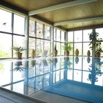 Hotel Pictures: Kellner`s SPA, Badenweiler