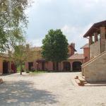 Tadinum Romana, Gualdo Tadino