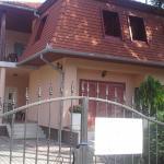 Bódis Apartaman II., Zalakaros