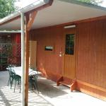 Tigullio Camping & Resort, Sestri Levante