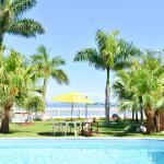 Encantos da Ilha, Florianópolis