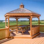 Harvest Drive Family Inn Intercourse - Amish Country,  Gordonville