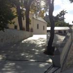 Hotel Pictures: Casa de la Moneda, Segovia