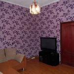 Apartment on Moskovsky Prospekt,  Saint Petersburg