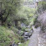 Casa Rural La Ortiga, Robledillo de Gata