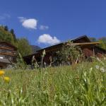 Thalerhof, Feldthurns