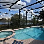 Orlando Ultimate Vacation Rentals,  Kissimmee