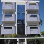 Residencial Ametista,  Florianópolis