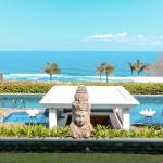 Villa 6 Karang Kembar, Nusa Dua