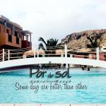 Hotel Pictures: Aparthotel Por do Sol, Sal Rei