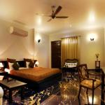 Perch Arbor Suites,  Gurgaon