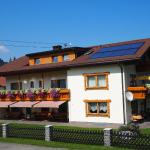 Hotel Pictures: Haus Luise, Bad Hindelang