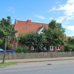 Hotel Pictures: Ferienwohnung Fink, Hanstedt
