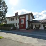 Ferienwohnungen Haus Erli, Mittenwald