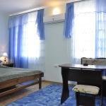 Hotel Elit Uyut,  Berdyans'k